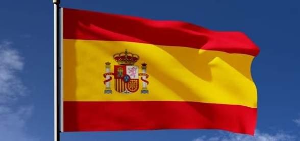 """حكومة إسبانيا بعد استقالة ماي: منع """"بريكست"""" بدون اتفاق بات شبه مستحيل"""