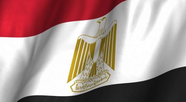 بدء تصويت المصريين في الهند وشرق آسيا على تعديل الدستور