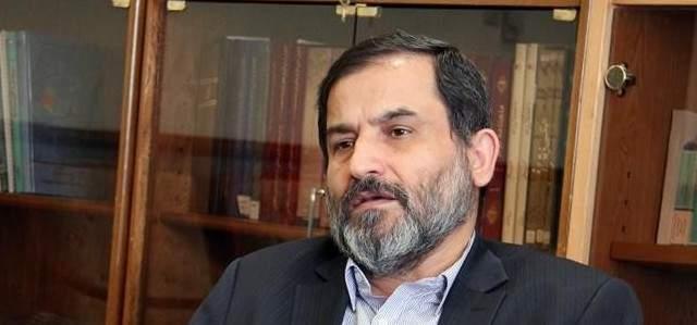 سفير إيران: الضغوطات الأميركية لن تزيد محور الممانعة إلا ثباتا وصمودا