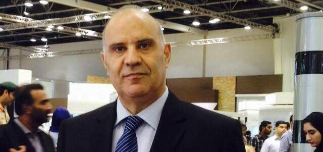 فلحة من تونس: لتطوير العمل الاعلامي العربي المشترك والارتقاء به
