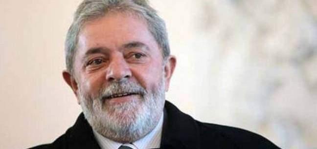 دا سيلفا: بولسونارو مريض لأنه يعتقد أنّ مشكلة البرازيل تُحلّ بالأسلحة