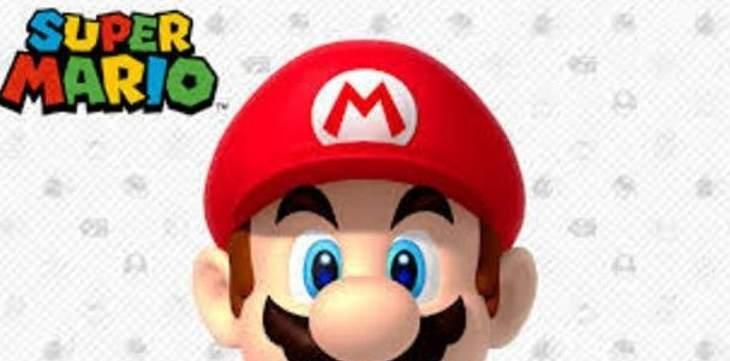 """إطلاق لعبة """"ماريو"""" في الهواتف الذكية نهاية أيار المقبل"""