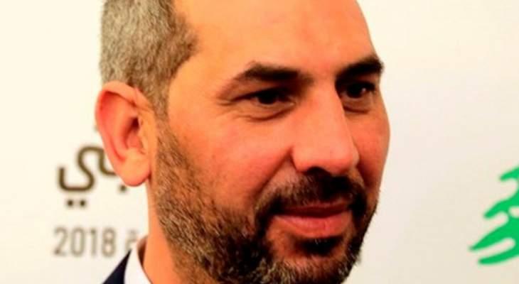 الأخبار: الوفد اللبناني ينسحب من اجتماع التعاون الاسلامي بالرباط