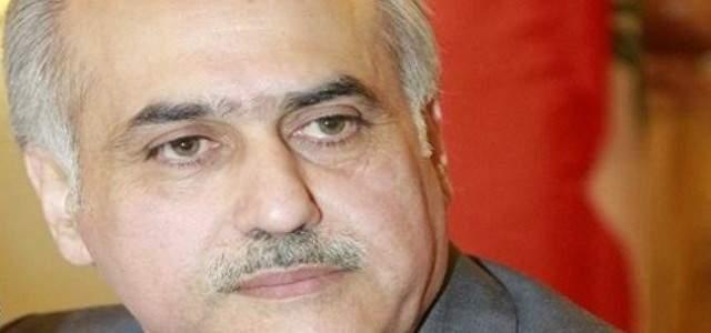 ابو الحسن:  الحل هو بتطبيق الورقة الإقتصادية التي توافقنا عليها