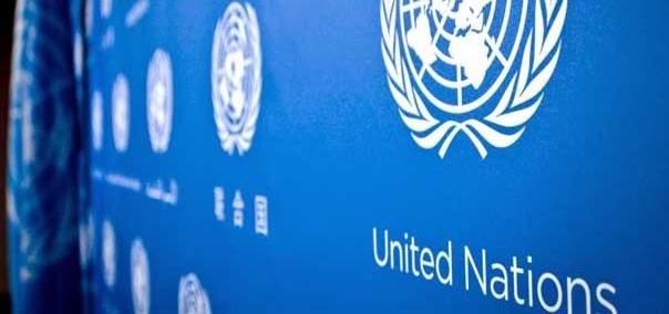 الأمم المتحدة تناشد سوريا وإسرائيل لممارسة أقصى درجات ضبط النفس