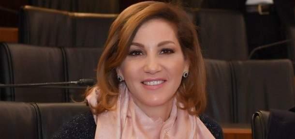 وكيل عصام سليمان: يمكن محاكمة جمالي كسائر المواطنين خارج إطار الدورات العادية والاستثنائية لمجلس النواب