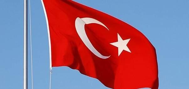الاناضول: خلل فني وراء سقوط المروحية العسكرية في إسطنبول يوم امس