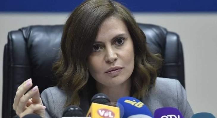 بستاني: سننتهي من مد وصلة المنصورية الكهربائية نهاية هذا الاسبوع