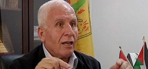 عزام الاحمد: بري احد الاعمدة الراسخة في العلاقات الفلسطينية-اللبنانية