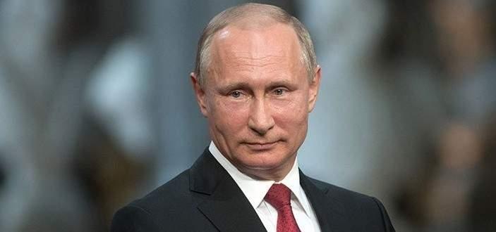 وزير خارجية أرمينيا: بلادنا تستعد لزيارة بوتين خلال العام الحالي