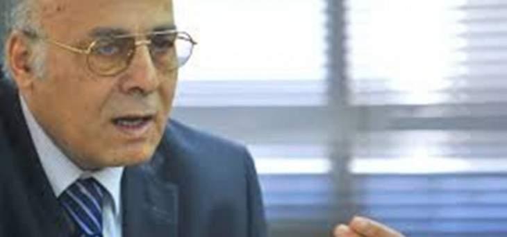 خالد قباني: همنا أن ينعم أولاد وأطفال المنطقة بحياة طيبة وكريمة