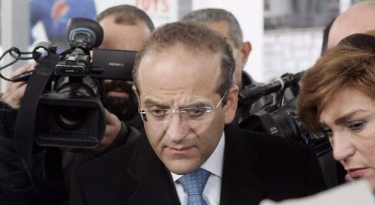 مستشار وزير الاقتصاد: البلديات ملزمة بتطبيق قرار الوزير خوري