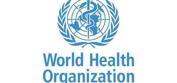منظمة الصحة العالمية: تلوث الهواء يقتل 600 ألف طفل سنويا