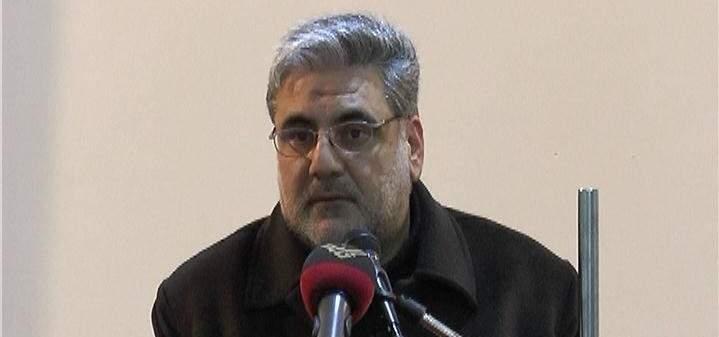 خلفيات قرار حزب الله بشأن الموسوي... الانضباط والاّ!