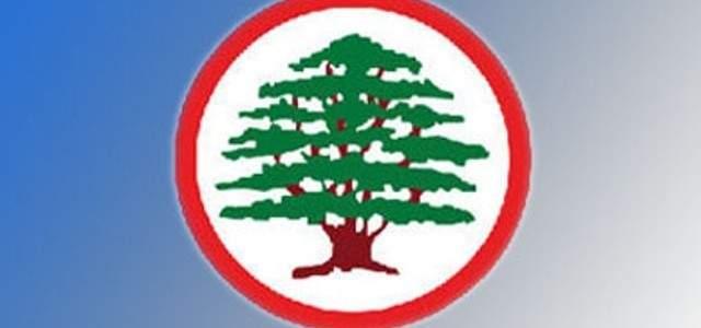 مصادر القوات للجمهورية: باسيل يثير مسألة خلافية جداً بين اللبنانيين