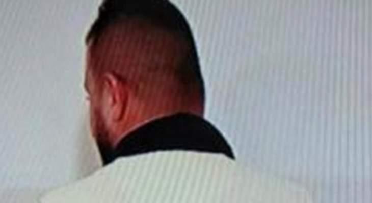 المجموعة الخاصة بالشرطة القضائية أوقفت في بسوس مرتكب جريمة قتل عام 2015
