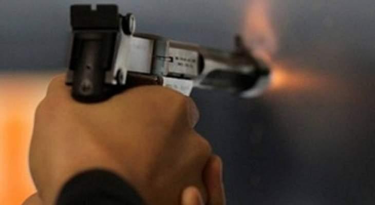 قتيل في اشتباكات مسلحة في مخيم شاتيلا