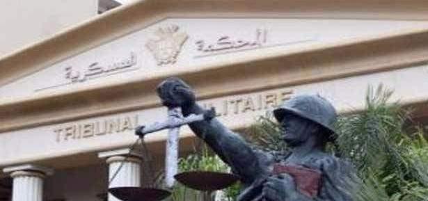 تحديد تاريخ 29 آب موعدا لمتابعة محاكمة عثمان حنيني أحد أنصار الأسير