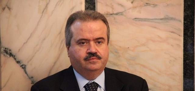 جابر: وقف المساعدات للأونروا له تأثير كبير على دول المنطقة