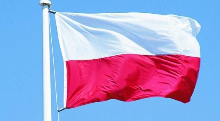 البرلمان البولندي: نريد تعويضات بقيمة 900 مليار دولار من ألمانيا