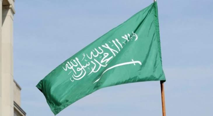 السفارة السعودية بسريلانكا تنصح مواطنيها بالمغادرة نظراً للأوضاع الأمنية الراهنة