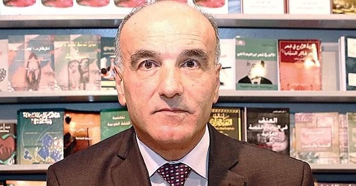 محمد رمال: الوضع الأمني مستقر جدا وسيكون عاملا مشجعا للحركة السياحية