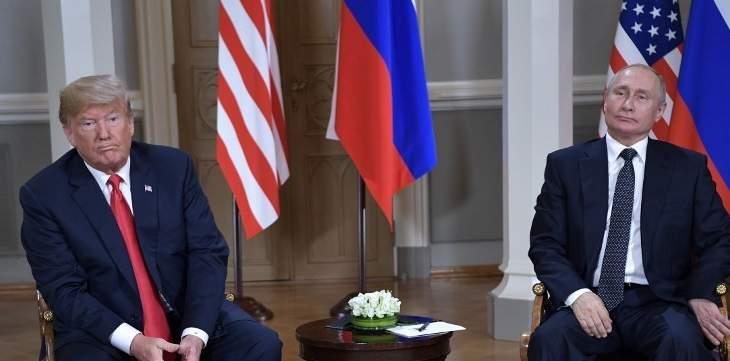 الإندبندنت: واشنطن وموسكو تتصارعان على النفوذ في الشرق الأوسط