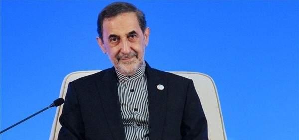 ولايتي: العداء للحرس الثوري هو عداء لكل الشعب الايراني