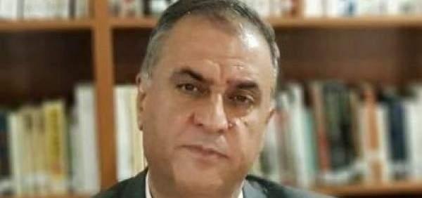 محمد سليمان: الحريري قدم الكثير من التضحيات ولم يعد هناك ما يتنازل عنه