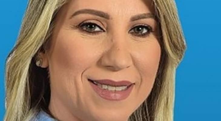 الطبش أعربت عن فرحتها بإعادة افتتاح مدرسة خديجة الكبرى:المقاصد فخر للبنانيين