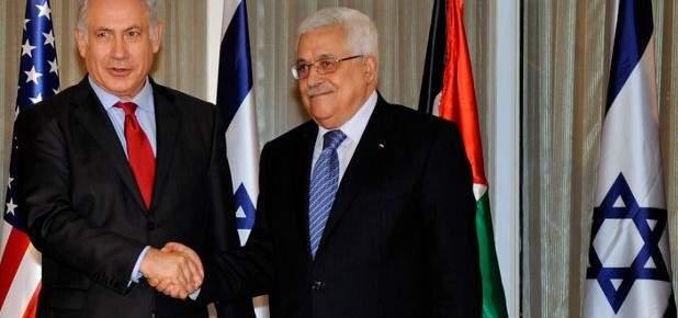 الرئيس عباس يواجه تأصّل اليمين بحكومة جديدة غداً