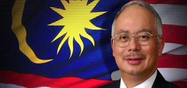 تأجيل محاكمة رئيس وزراء ماليزيا السابق في قضايا فساد