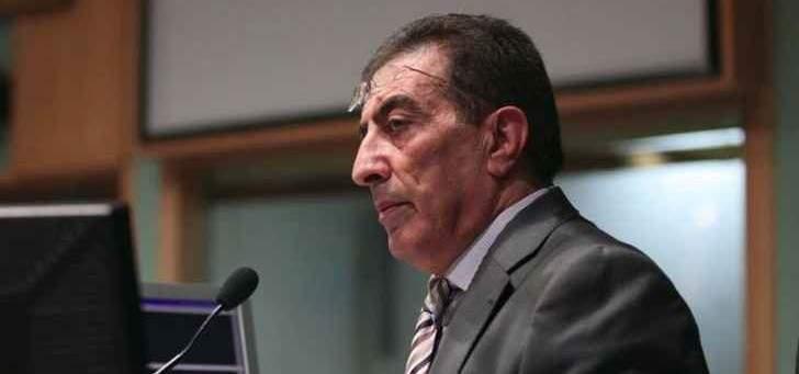 رئيس البرلمان الأردني: مصلحة الأمة العربية في سوريا موحدة أرضا وشعبا