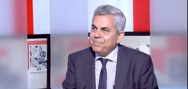 """النائب حكمت ديب لـ""""النشرة"""": لا ننفي وجود تدخلات خارجية لاطالة أمد عملية تشكيل الحكومة"""