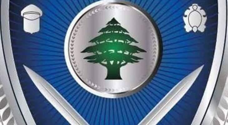 دعوة لانتخاب غير ميثاقي في بلدية الفاكهة