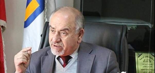 جباوي: الخطوات التي نقوم بها هي مواقف استباقية لمنع المس بحقوقنا