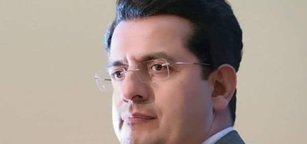 الخارجية الايرانية: مجزرة الاعدامات بالسعودية عودة للجاهلية ما قبل الاسلام