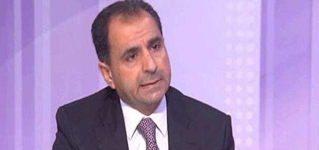 علي حمدان: على الحكومة ان تكثف عملها ونشاطها في ملف النفط