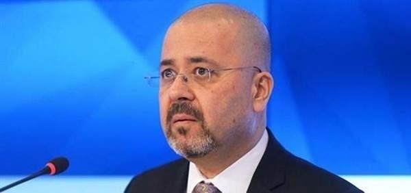 السفير العراقي بموسكو: لن نسمح لأميركا باستخدام اراضينا للهجوم على ايران