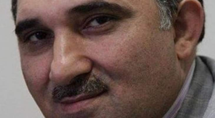 معن حمية: مواقف هيل تدخل سافر في شؤون لبنان
