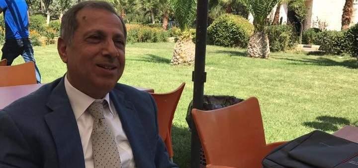 عدنان طرابلسي: سأسمي الحريري لرئاسة الحكومة ونحن نتعاون بكل انفتاح من اجل بيروت