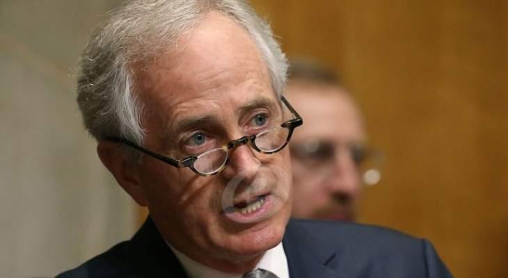 رئيس لجنة الشؤون الخارجية بالكونغرس: معلومات سرية تؤكد مقتل خاشقجي