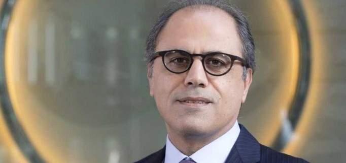 أزعور: لبنان ومصر والأردن والإمارات تملك ثلاثة أرباع الشركات الناشئة بالمنطقة