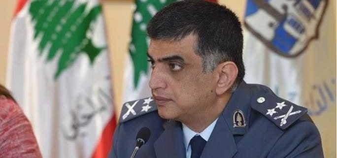 عثمان التقى وفدا من منظمي مؤتمر الحوار في الامارات