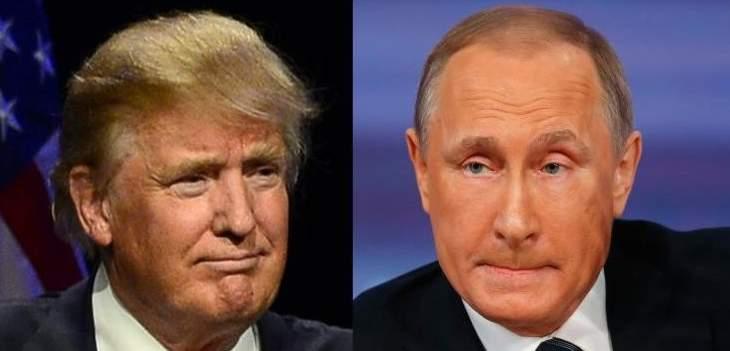 هل تحصل المعركة الكبرى بين الروس والأميركيين؟