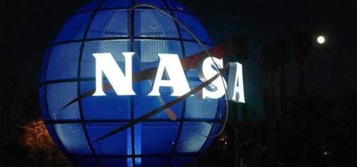 """""""ناسا"""": 2018 كان رابع أسخن عام في التاريخ"""