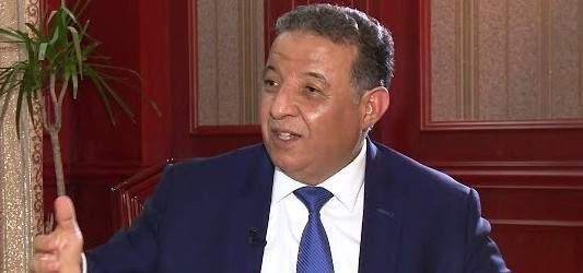 وزير خارجية طاجيكستان: نأمل باستعادة 75 طفلا من مواطنينا من العراق