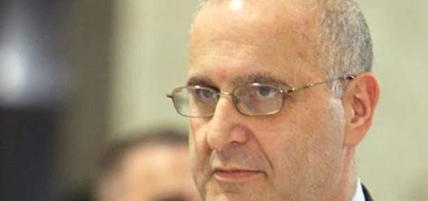 """عاصم عراجي لـ""""النشرة"""": لمحاسبة كل من نهب المال العام والتحقيق مع الوزراء الذين اتهموا بعضهم البعض بالسرقة والفساد"""