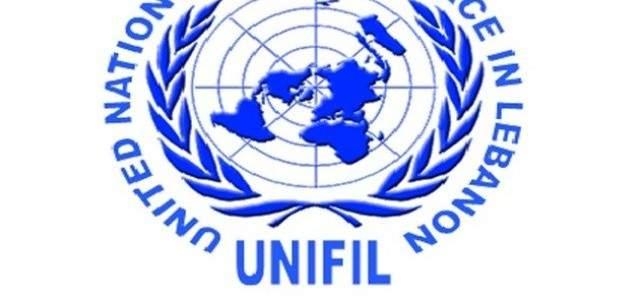 اليونيفل: منطقة العمليات هادئة ونعمل للحفاظ على الاستقرار العام