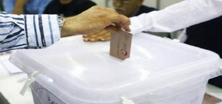 رئيس بلدية وادي النحلة: هذه الانتخابات من أشرف وأنزه الانتخابات التي جرت